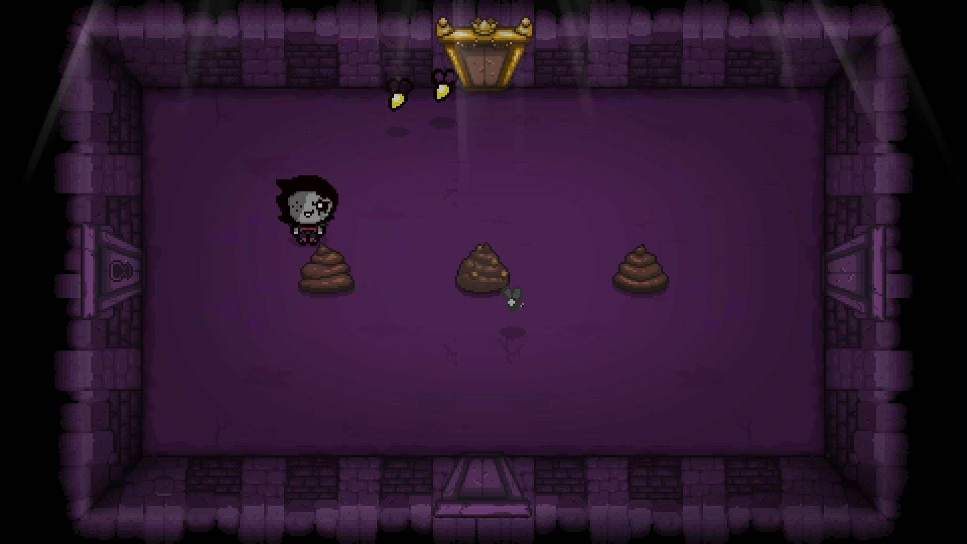 The Binding Of Undertale The Expansion Modding Of Isaac