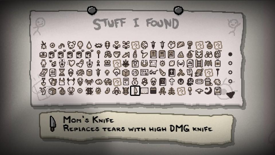 how to get mods for binding of isaac afterbirth
